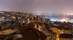 Beyoglu view
